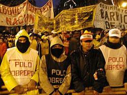 argentina_obreros