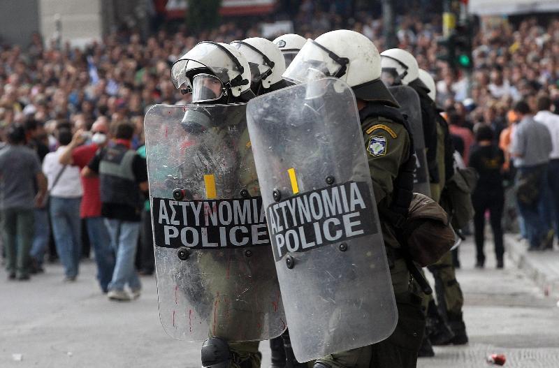 syntagma9o8