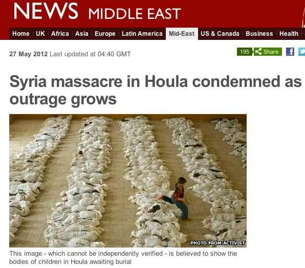 04362 BBC foto massacro assad