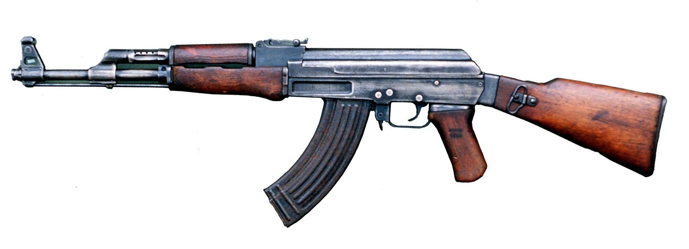AK-47-kalashnikov