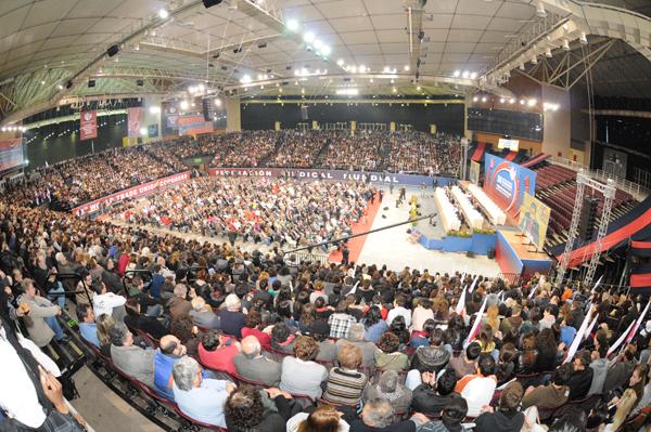 20110406 wftu atene congresso panorama