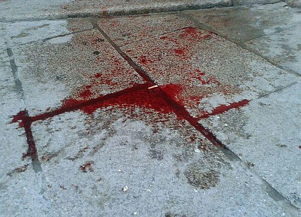 sangue_scontri