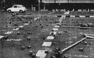Torino-8-luglio-1962