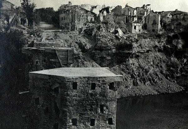 gorizia1918 2