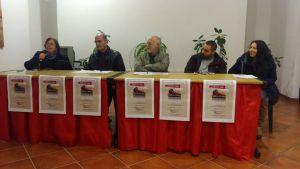 Rdc privatizzazioni dibattito