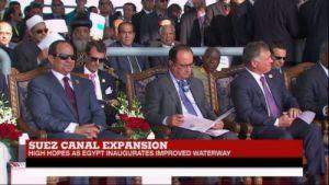 suez-new-canal-expansion-Abdel-Fattah-al-Al-Sisi-François-Hollande-Abdullah-di-Giordania-500x281(1)