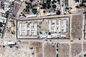 egypt0916_prison-01