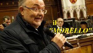 Morello Marchese