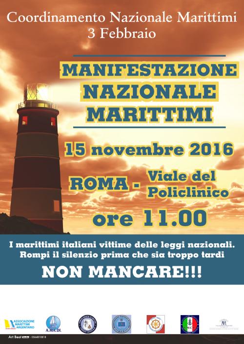 locandina-marittimi-15-novembre-20161