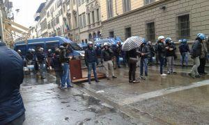 Firenze oggi