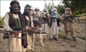 Knowing-Your-Enemy-The-Tehreek-e-Taliban-Pakistan