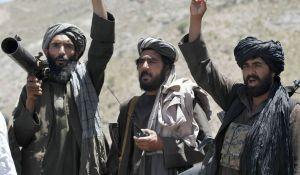 pakistan_taliban_talks-jpeg-abbd4_c0-706-4563-3366_s885x516