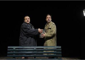 Sigmund e Carlo2
