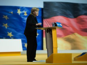 elezioni-federali-germania1