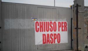 daspo-urbano-2