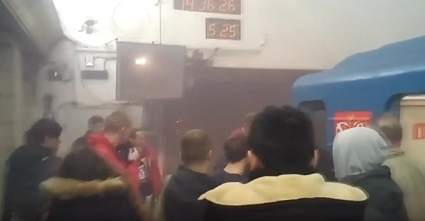 sanPietroburgo_metro_esplosione_3apr2017_ildesk