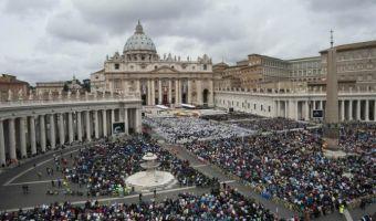 Vaticano evasione fiscale imu