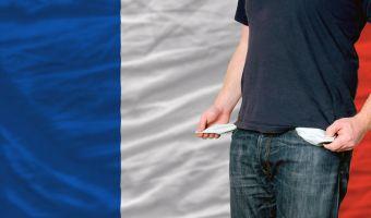 francia disoccupazione marzo 2020 coronavirus